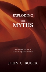 Exploding the Myths