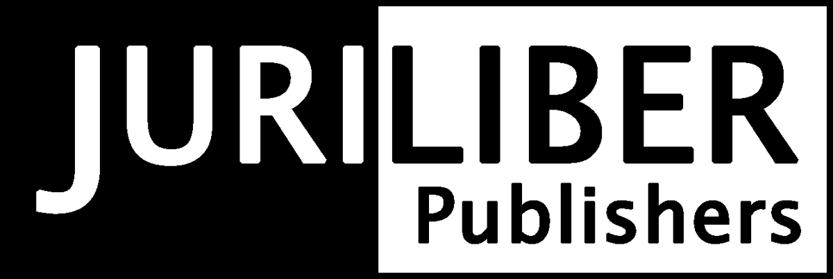 Juriliber Book Publishers